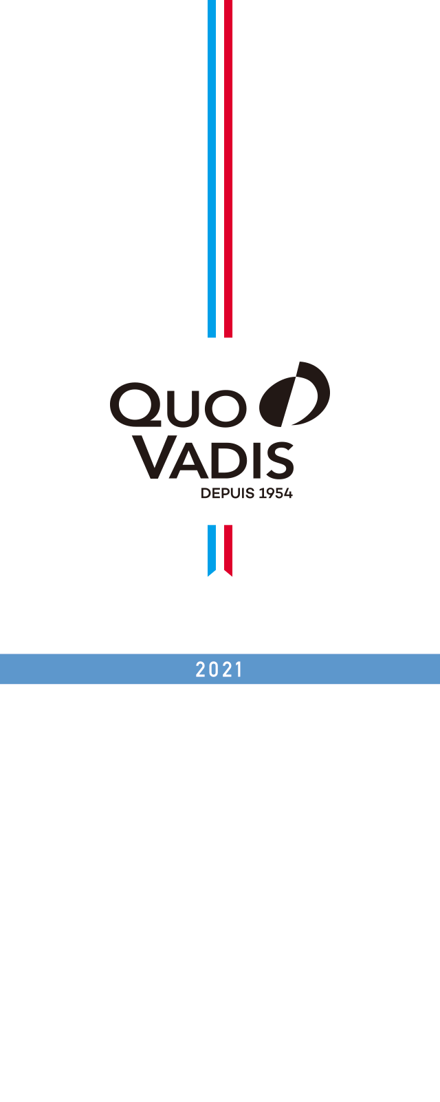 QUO VADIS DIARY COLLECTION 2019 APRIL to MARCH